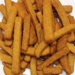 Гренки чипсы орехи сушки